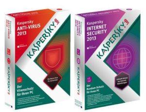 kaspersky-2013-box